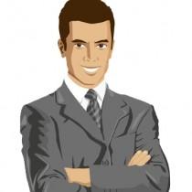 agente-uomo