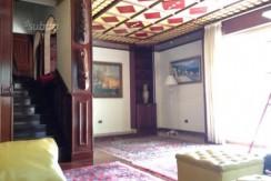 appartamento_vendita_roma_foto_print_596863964
